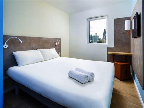 chambre hotel ibis budget ibis budget whitechapel hotel in