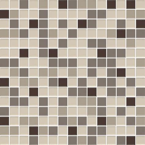 mosaic tile cotto tiles 19 x 19mm silk mix thaicera tile mosaic sheet