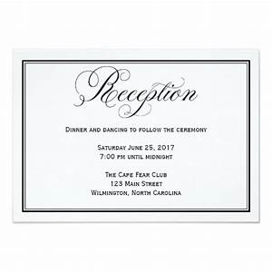 379 best images about wedding reception cards on pinterest With pictures of wedding invitation cards 2012