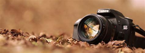 photo contest tips photo contest insider