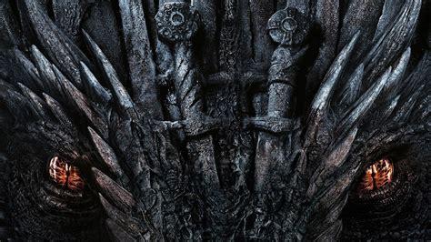 game  thrones dragon eyes season    wallpaper