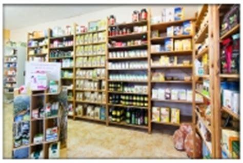 cuisiniste roanne les vitrines du pays d elbeuf liste des commerçants de