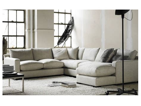 Best Sofa Toronto by 2019 Best Of Sectional Sofas In Toronto