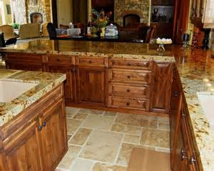 tuscan kitchen design ideas tuscan kitchen peninsula with counter seating mediterranean kitchen los angeles by cedar