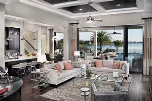how to know if a career in interior design is right for With interior house design career