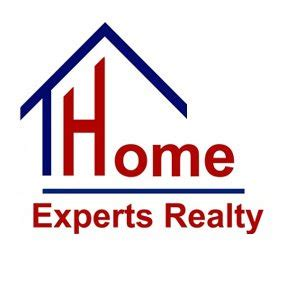 Home Experts Realty (@HomeExpRealty)
