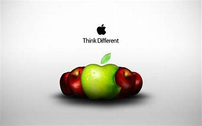 Different Think Wallpapers