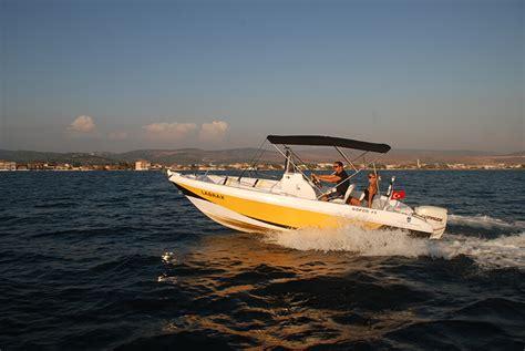 Fishing Boat Designs 1 by Sport Fishing Boats Bofor 19 Fishing Boat Design