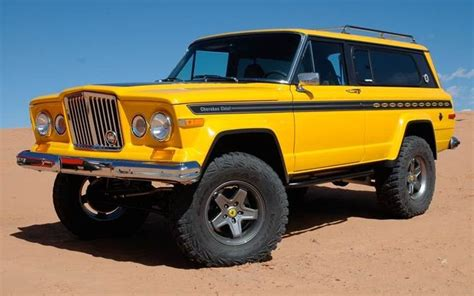 jeep cherokee chief xj jeep cherokee chief sj jeep cherokee sj pinterest