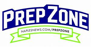 Prep roundup: Hyppolite leads Lely boys basketball to win ...