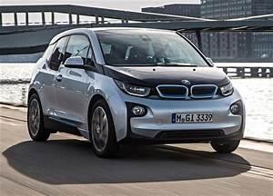 Batterie Voiture Hybride : voitures hybrides et lectriques les batteries sont elles recycl es ~ Medecine-chirurgie-esthetiques.com Avis de Voitures