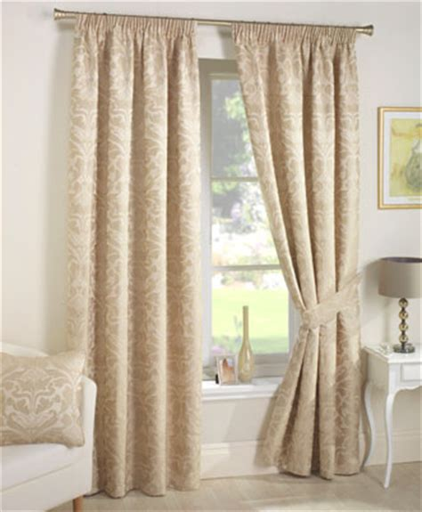 how to make curtains step by step guide