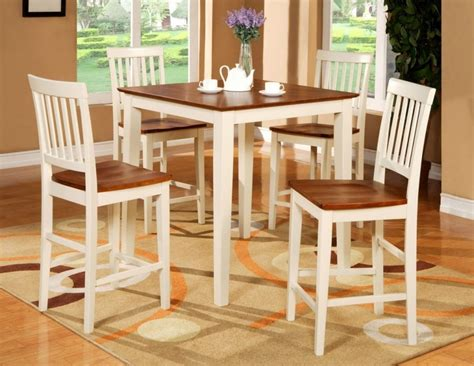 high top kitchen tables sets new home interior design