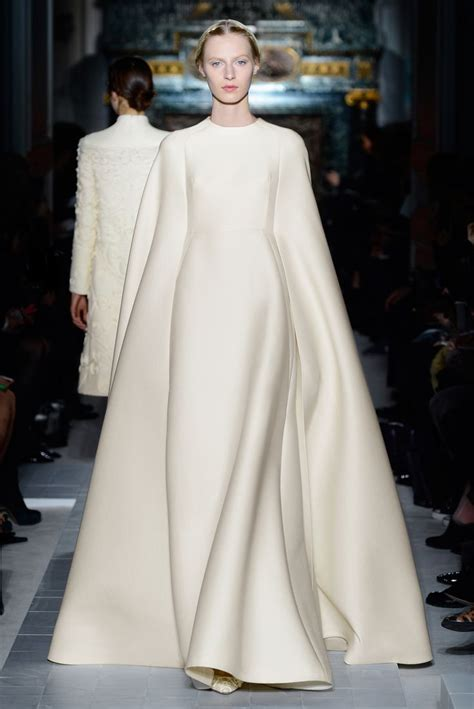 images  haute couture ss   pinterest