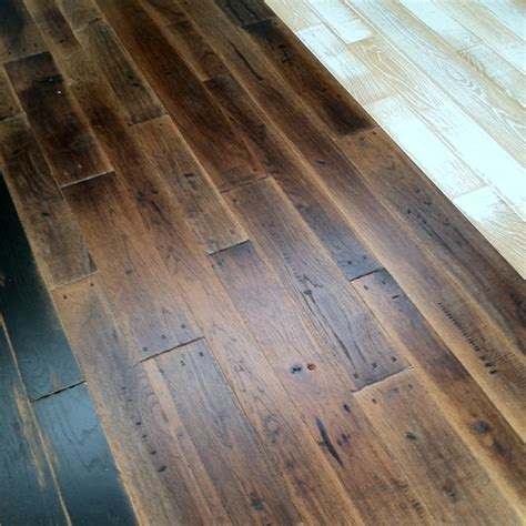 tile flooring tn engineered hardwood made in tennessee renovation flooring tile etc pinterest