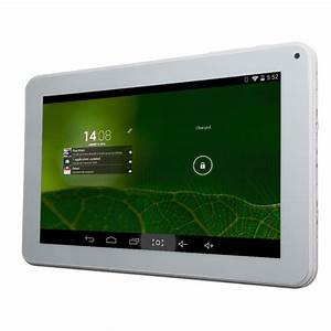 Tablette 15 Pouces : tablette 9 pouces android 6 0 tactile hdmi 4k 1 5ghz 1go ~ Carolinahurricanesstore.com Idées de Décoration