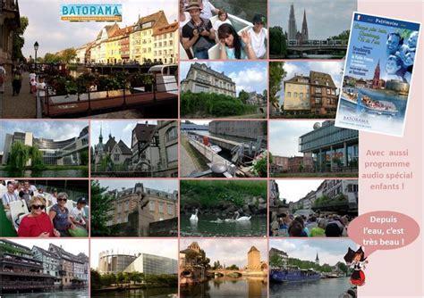 Bateau Mouche Strasbourg Horaires by J Ai Test 233 L Unesco Pl 233 Biscite Sa D 233 Co Une Journ 233 E 224