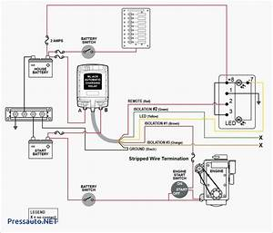 2004 Fleetwood Rv Wiring Diagram  I Need A Wiring Diagram For A 2004 Revolution Batteries  Jayco