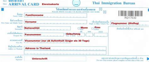 tg  von frankfurt nach bangkok mit thai airways