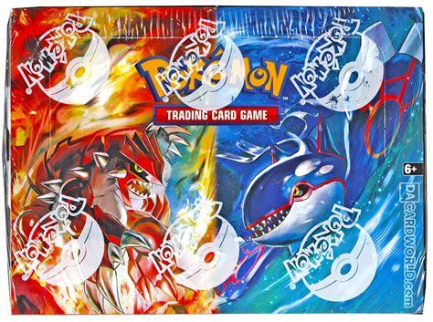 donphan deck primal clash xy primal clash theme deck box da card world