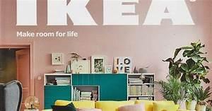 Ikea Neuer Katalog 2018 : ikea catalog 2018 usa seasonal brochures 2017 2018 ~ Lizthompson.info Haus und Dekorationen