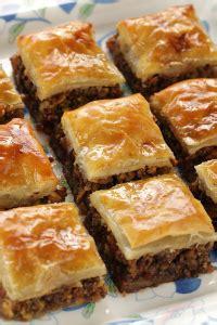 cuisine orientale pour ramadan recette ramadan nos meilleures recettes pour le ramadan