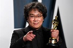 Bong Joon Ho After Oscars: What the Director Will Do Next ...