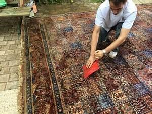 Nettoyage De Tapis : nettoyage de tapis paris sanotint light tabella colori ~ Melissatoandfro.com Idées de Décoration