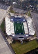 File:Rice University Stadium.jpg - Wikipedia