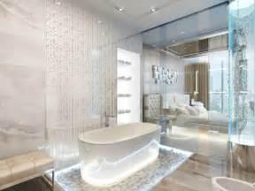 badezimmer design 2015 badezimmer ideen 2015 16 13 neue designtrends im bad