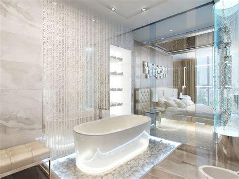 badezimmer ideen 2015 16 13 neue designtrends im bad