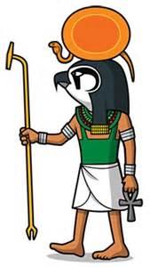 Doe Rã Sumã by Gods Of Ancient Clipart Best