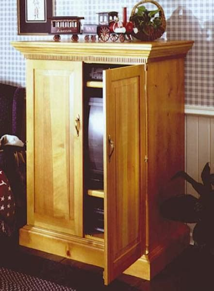 country cabinet woodworking plan woodworkersworkshop
