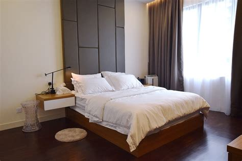Bedroom Set Sale Malaysia by 80 Beautiful Bedroom Designs For Malaysian Homes