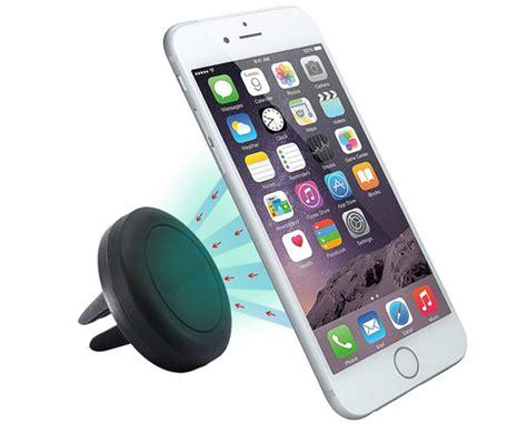 handy magnet auto magnetische handyhalterung smartphone halterung auto
