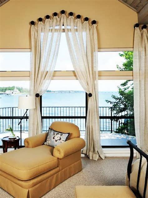 window treatments ideas great window treatment ideas for bedrooms stylish eve