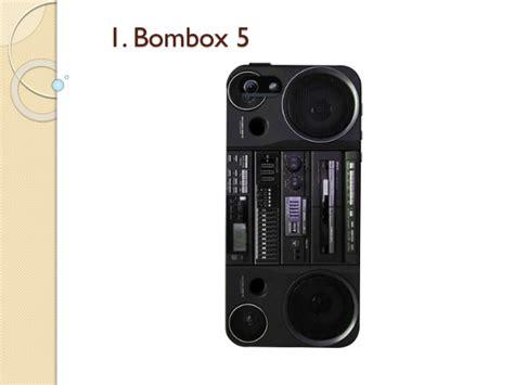 designer iphone 5 cases top sellig designer iphone 5 cases Desig
