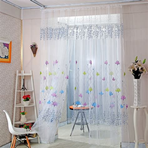 home decor curtains home decor drapes sheer window curtains for living room