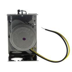 120v water heater vu443a1008 honeywell vu443a1008 two position actuator 1008