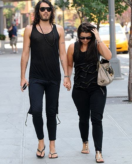 russell brand just say yes russell brand fan site russell brand photos 2