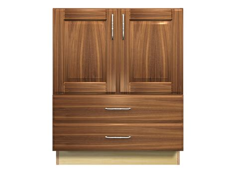 2 Door Cabinets by 2 Door And 2 Bottom Drawers Base Cabinet