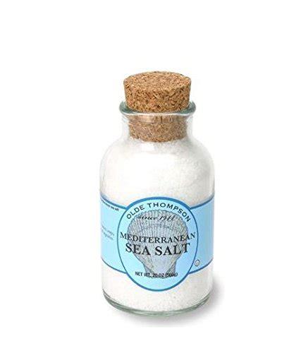 salt crystal l amazon olde thompson 20 ounce mediterranean sea salt crystals