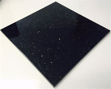 black galaxy granite t i e i c
