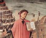 Dante Alighieri Biography - Facts, Childhood, Family Life ...