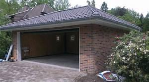 Beton Doppelgarage Preis : isolierte fertiggaragen iso garagen doppelgarage fertiggarage preis ~ Bigdaddyawards.com Haus und Dekorationen