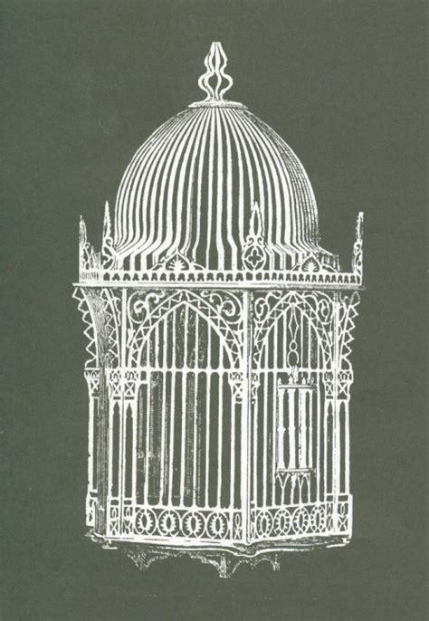 gabbia uccelli dibi model gabbia per uccelli 2 disegni