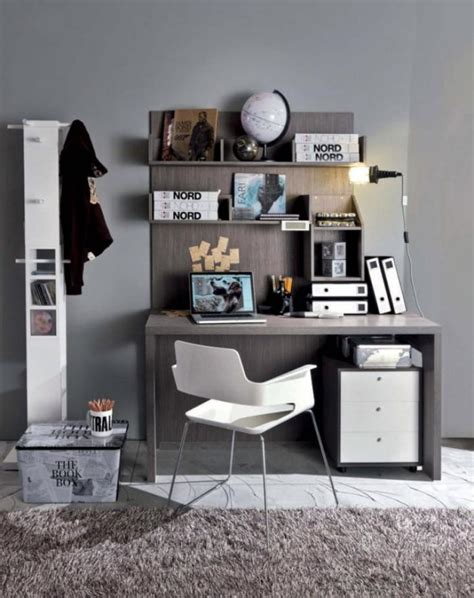coll鑒ue de bureau meubles de bureau design fabulous meubles design prix accessible with meubles de bureau design cool mobilier de bureau with meubles de bureau