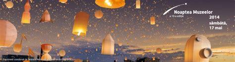 100 de locuri din Bucuresti Observatorul Astronomic