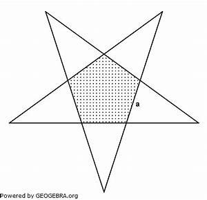 Flächeninhalt Fünfeck Berechnen : wahlteil 2007 realschulabschluss fit in mathe ~ Themetempest.com Abrechnung