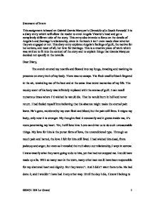 10 characteristics of a good leader essay research paper 24 world studies extended essay world studies extended essay world studies extended essay